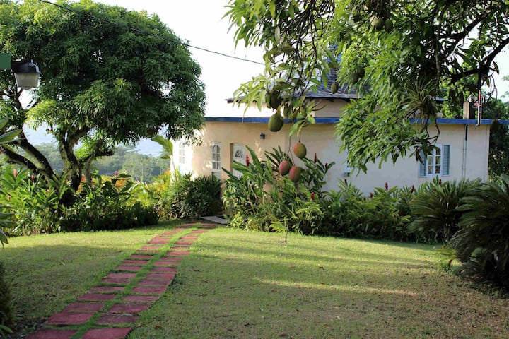Rio Vista - Vista Del Mar - 2 Bedrooms