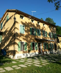Bed and Breakfast Alla Fonte - Fonte Alto - Wikt i opierunek