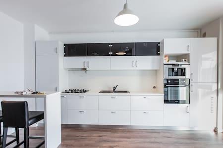 Cosmopolitan Apartment - Oradea