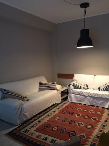 Vista mare a Milano Marittima - Milano Marittima - Apartment