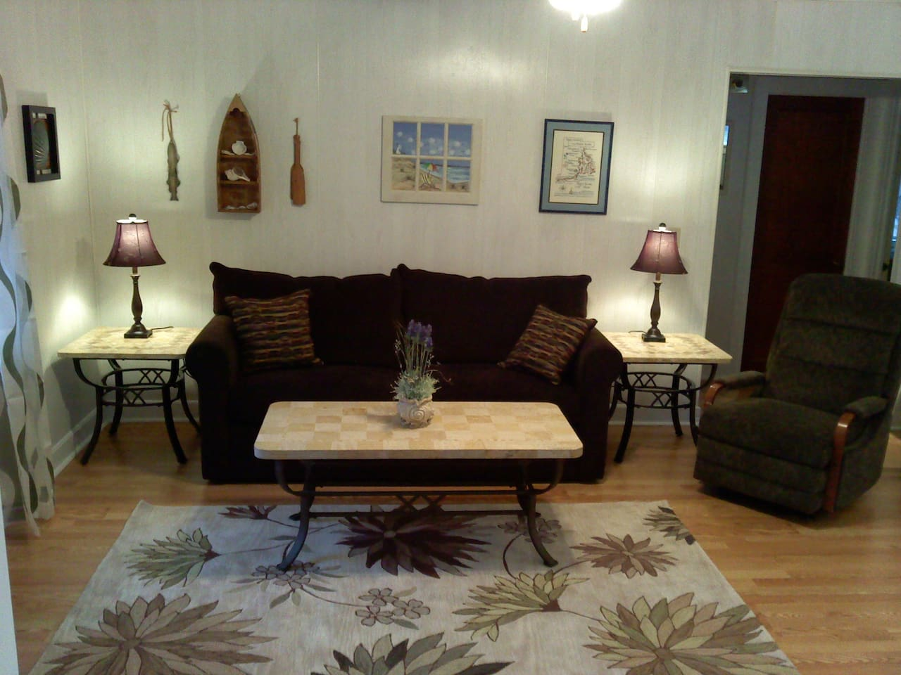 teal cottage rhode properties cottages rentals island misquamicut waterfront
