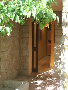 Two bedrooms in Sardinia – Badesi - Badesi