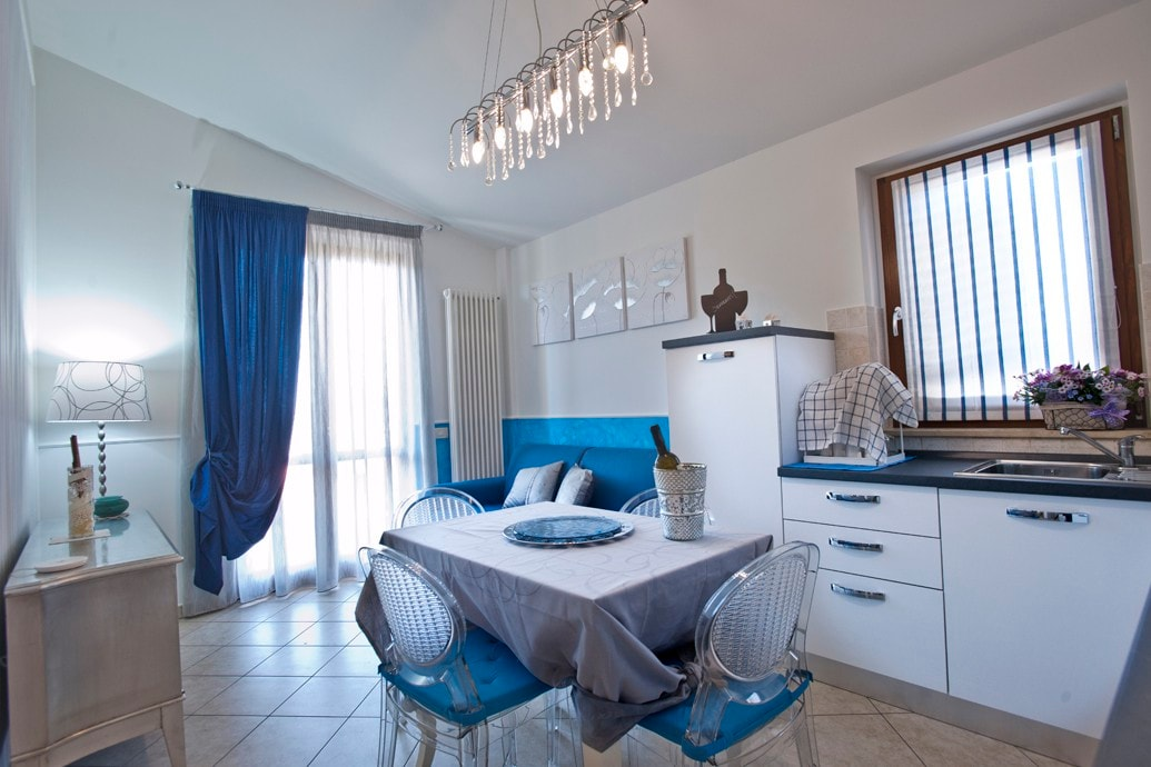 Wunderbar Porto Santu0027Elpidio 2018 (with Photos): Top 20 Places To Stay In Porto  Santu0027Elpidio   Vacation Rentals, Vacation Homes   Airbnb Porto  Santu0027Elpidio, Marche, ...
