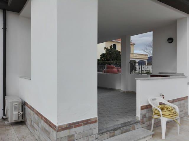 Casa schiera Posada