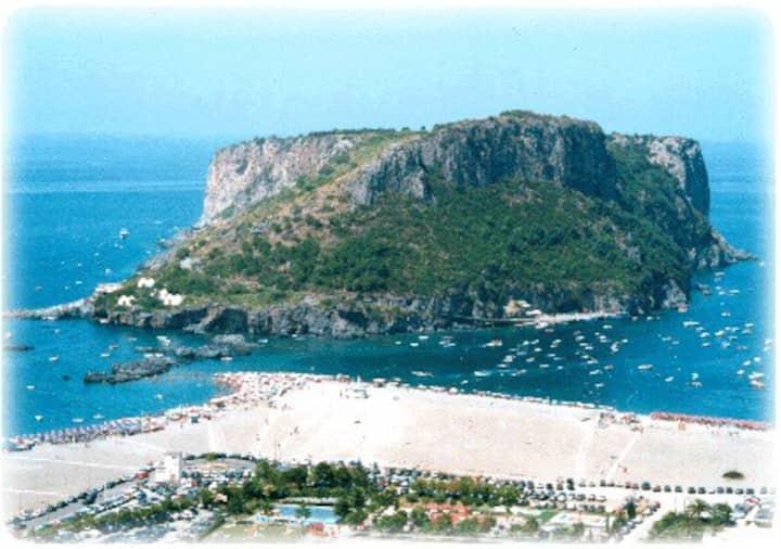 Meravigliosa casa Calabria