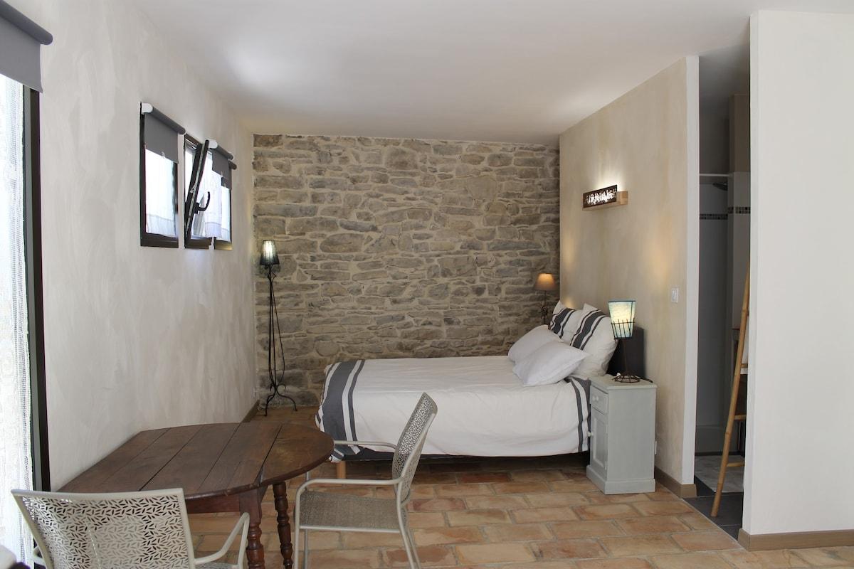 Maison du monde nimes carr sud affordable en images with maison du monde nimes carr sud - Maison du monde nimes ...