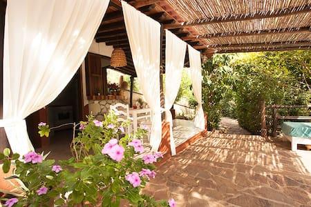 Huijazoo nature&balance El Sol - Mazunte