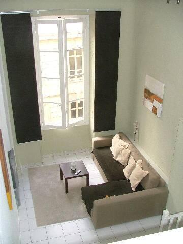 Apartment in Nice, France - Nice - Apartemen