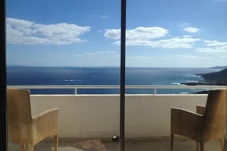 VISTA INDIMENTICABILLE - Illes Balears - Apartment