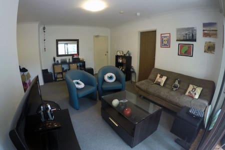 One Bedroom apartment in Bondi Beach - Apartment