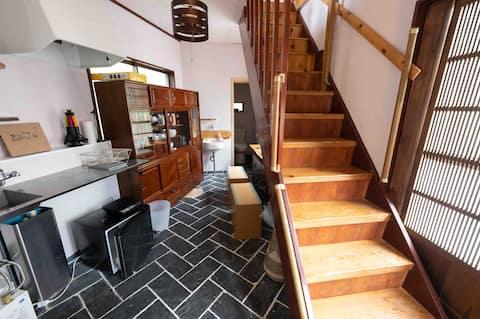 Rum 202 Grundläggande boendeplan (Pris per person; 2 eller 3 personer bokar endast) Max 3 gäster