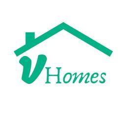 VHomes's profile photo