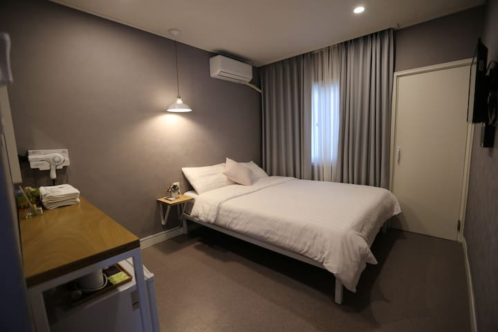 MostStay's Double room