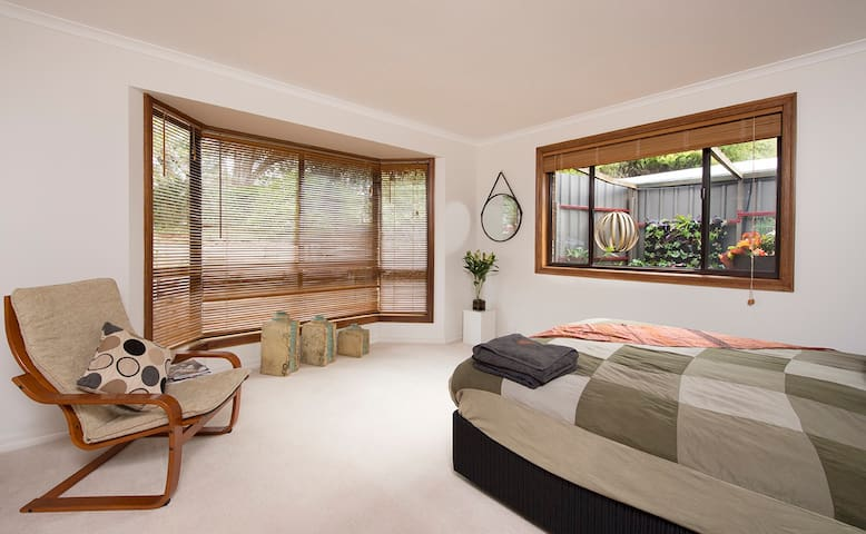 A Suite Spot in the Hills, Mount Barker - Mount Barker - Casa