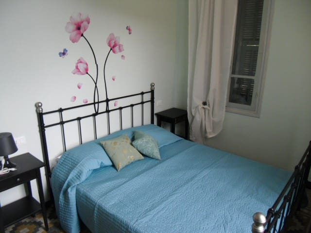B&B in Dolcedo - Dolcedo - Bed & Breakfast