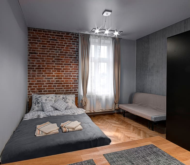 Apartments For Rent In Kraków
