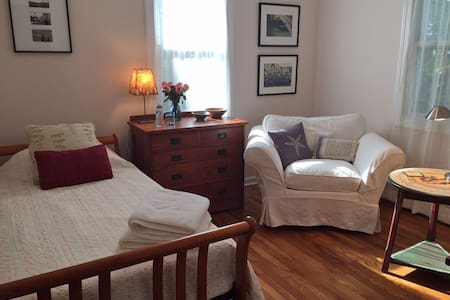 Single Room, Haverstraw Hospitality