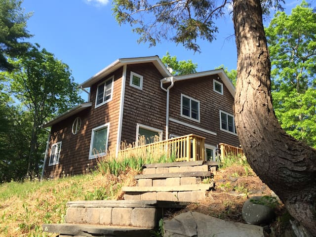 Rooms For Rent In Saugerties Ny