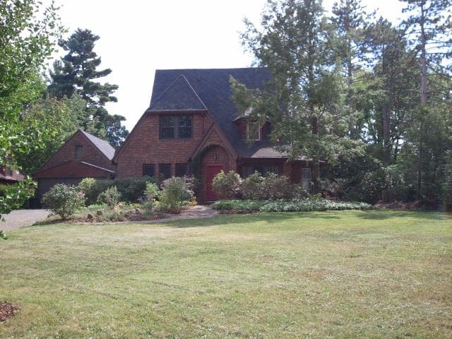 Charming Home in Woodland - Mansfield - Haus