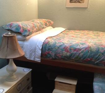 Bunk Room - Arlee - Bed & Breakfast