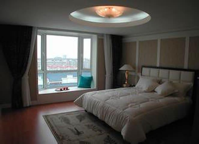 清迈蜗居小屋 - Chiang Mai - Apartment