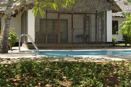 Mnarani Guesthouse