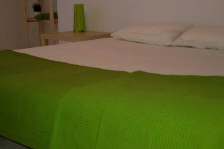 Alquile apartamento playa de Gandia - Gandia