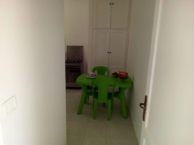 maison a louer a kalaa sghira