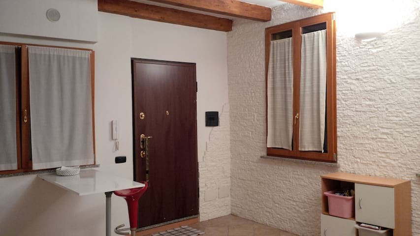 Casa Lavinia - Pessano Con Bornago - Pis