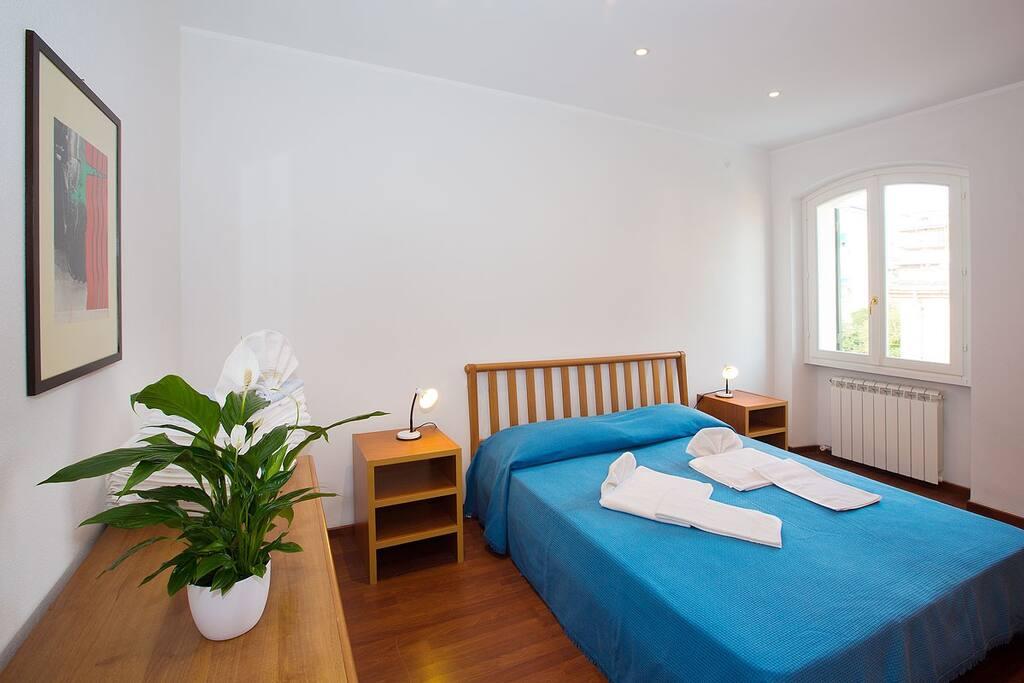 Appartamenti In Affitto Loano