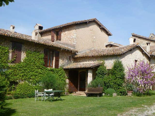 DellaGenga Resort La Torretta 2-5px