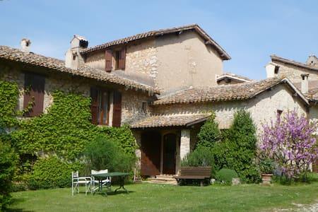 DellaGenga Resort La Torretta 2-5px - Spoleto