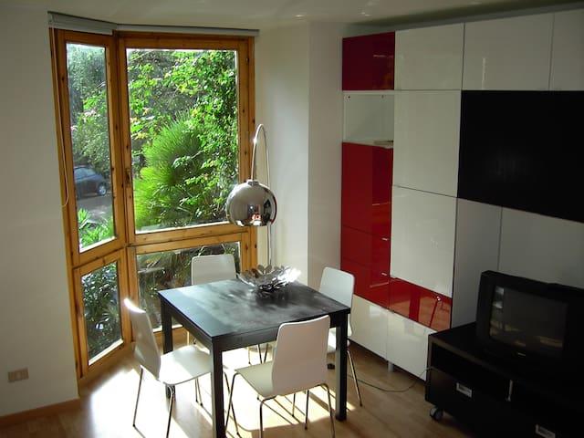 miniappartamento - Olbia - Apartamento
