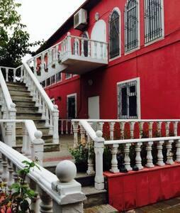 Beautiful Place In Suburubs - Goradil