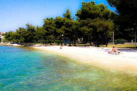 Sweet Lara - Zadar