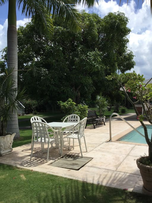 Bedroom Apartments For Rent In Montego Bay Jamaica