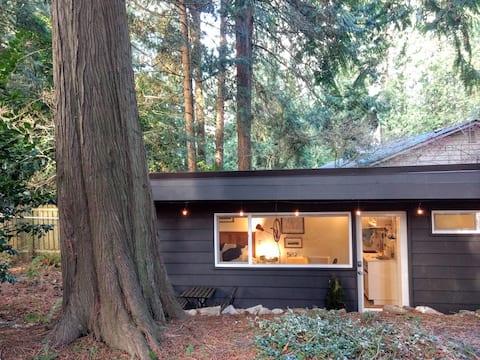 Cedar Grove Guest Studio