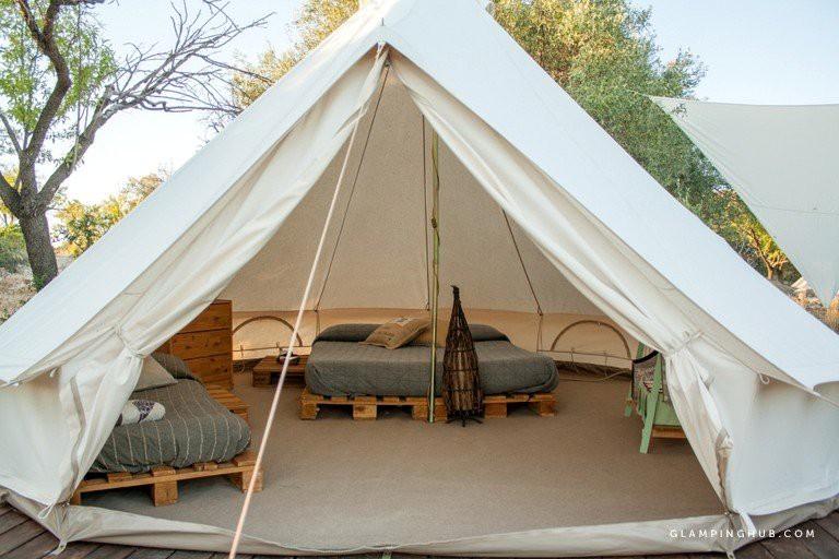Airbnb® | Moore Haven Ferieboliger og steder å bo
