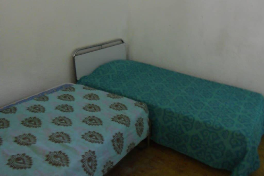 Habitación 04