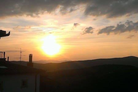 Relax fra borgo e mare - Batignano - 独立屋