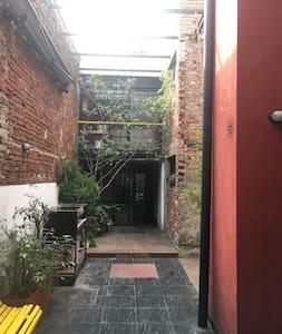 Casa LOFT D3