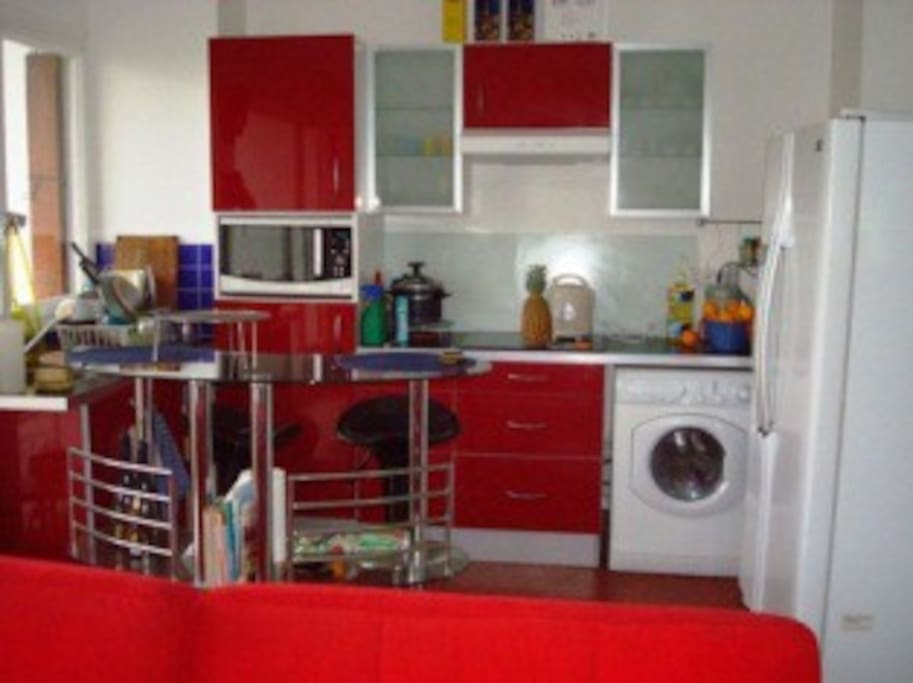 Chambre 1 lit ds notre appartement appartements louer for Chambre trop seche