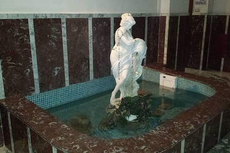 Daniele's Guest Room - Roma - Apartment