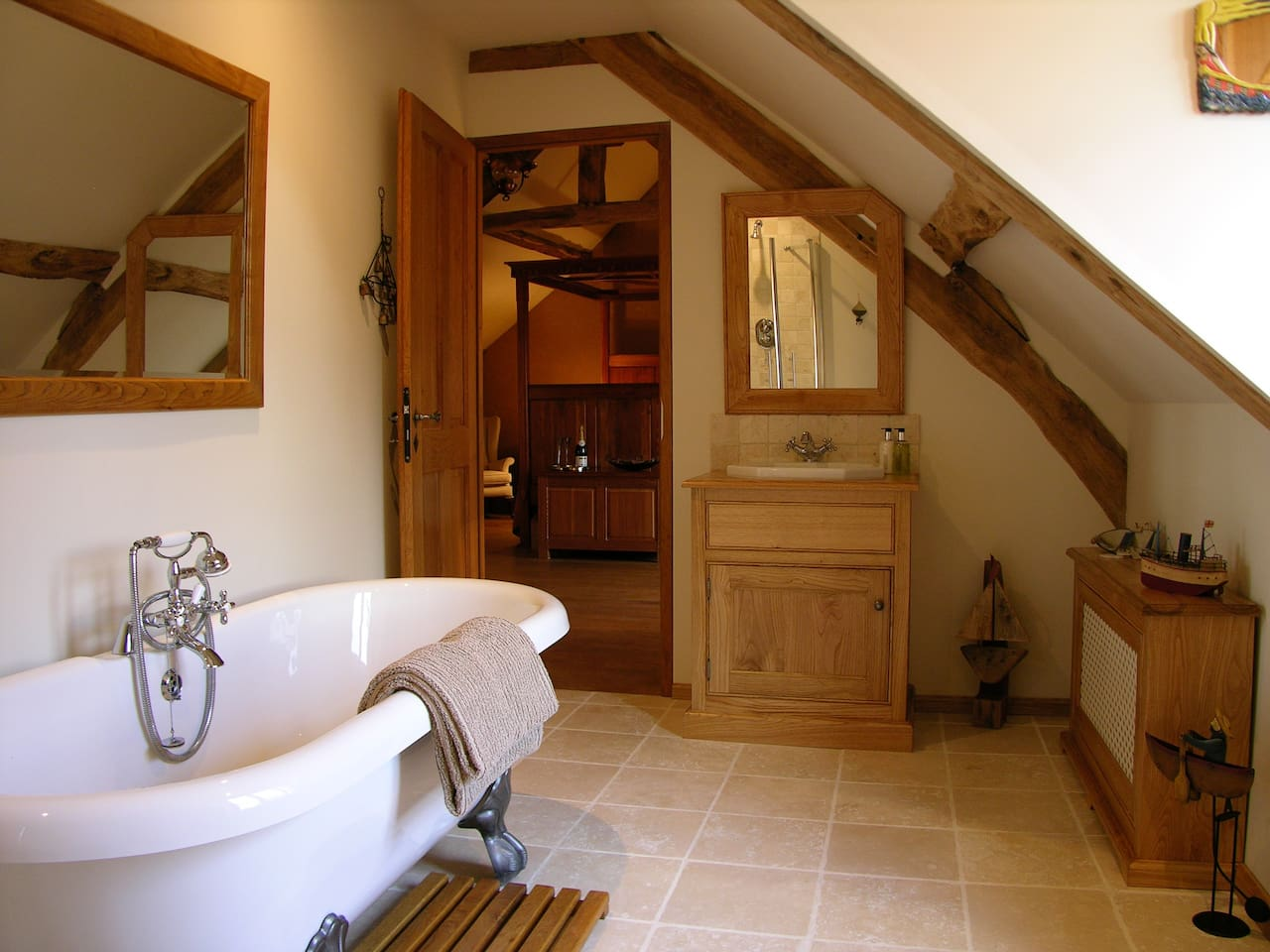 le pas cru nr le mont saint michel houses for rent in trans la le pas cru nr le mont saint michel houses for rent in trans la foret brittany france