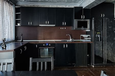 Апартаментът/The Apartment