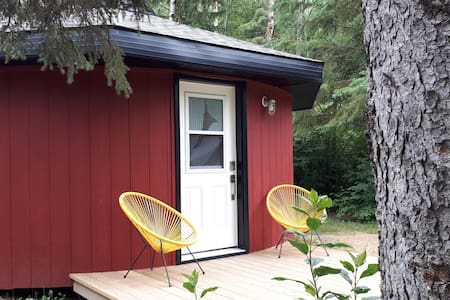 Yurt glamping Bohemian Style