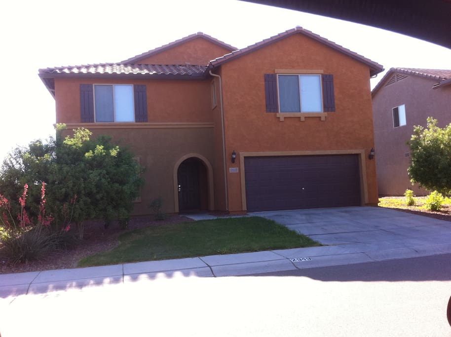 Rooms For Rent Florence Az