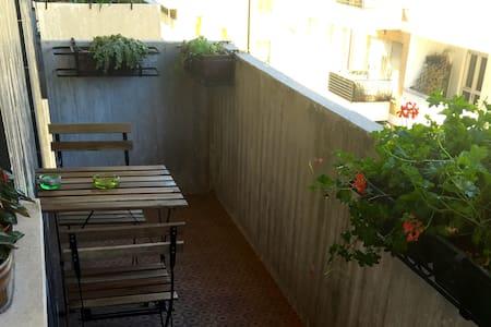 La piccola casa verde - Udine