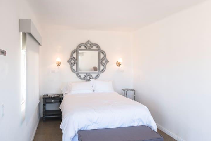 Casa Garcês #5 Come, Relax and Enjoy!