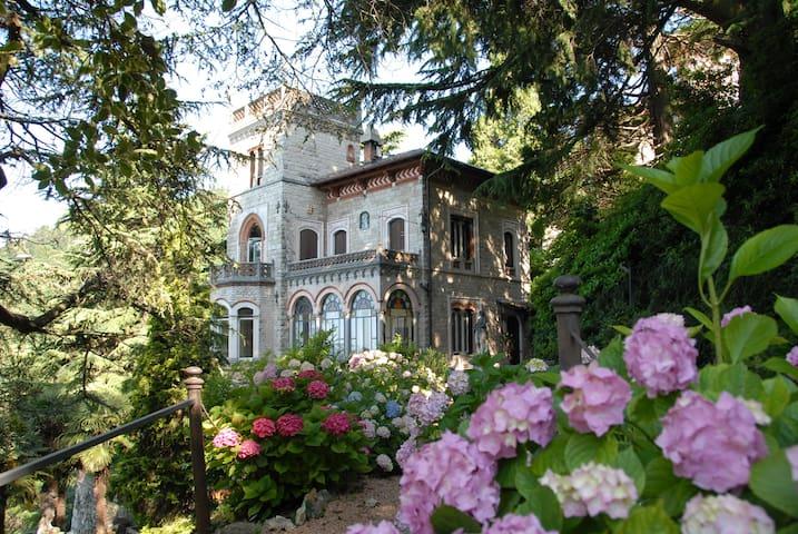 Suite 2000 - Varese - 別荘